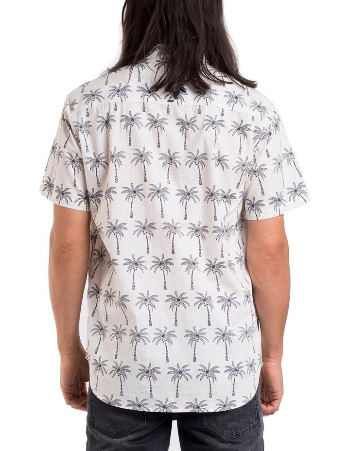 Wiamea Short Sleeve Shirt image 2