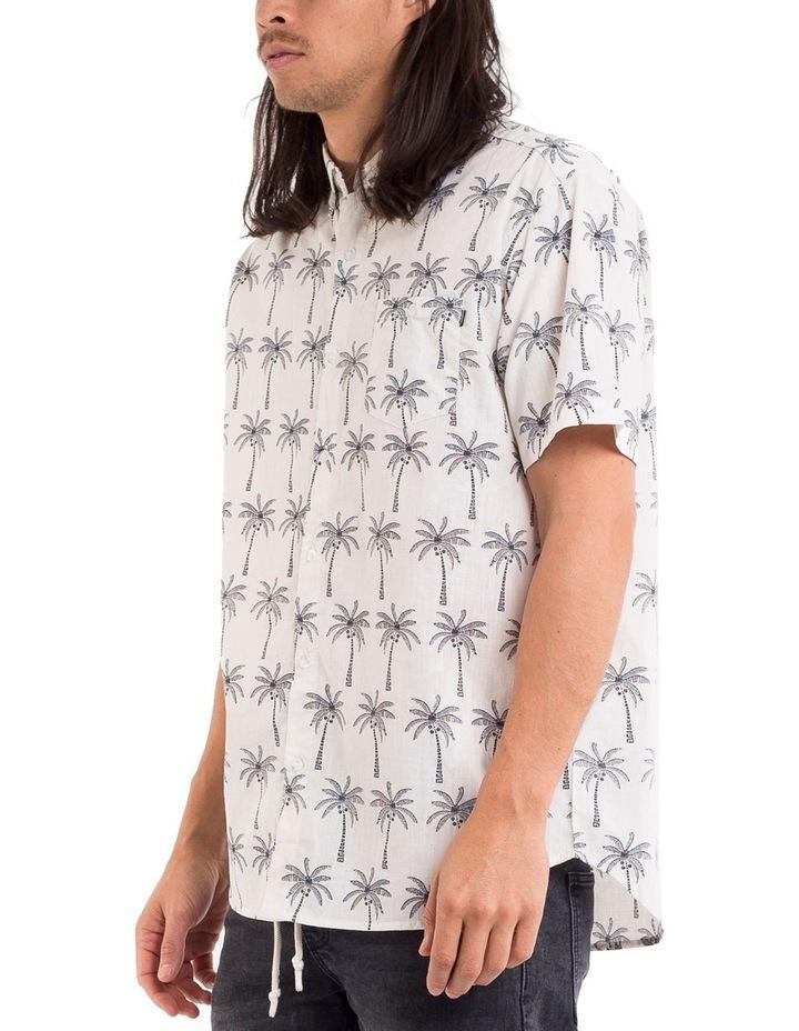 Wiamea Short Sleeve Shirt image 3