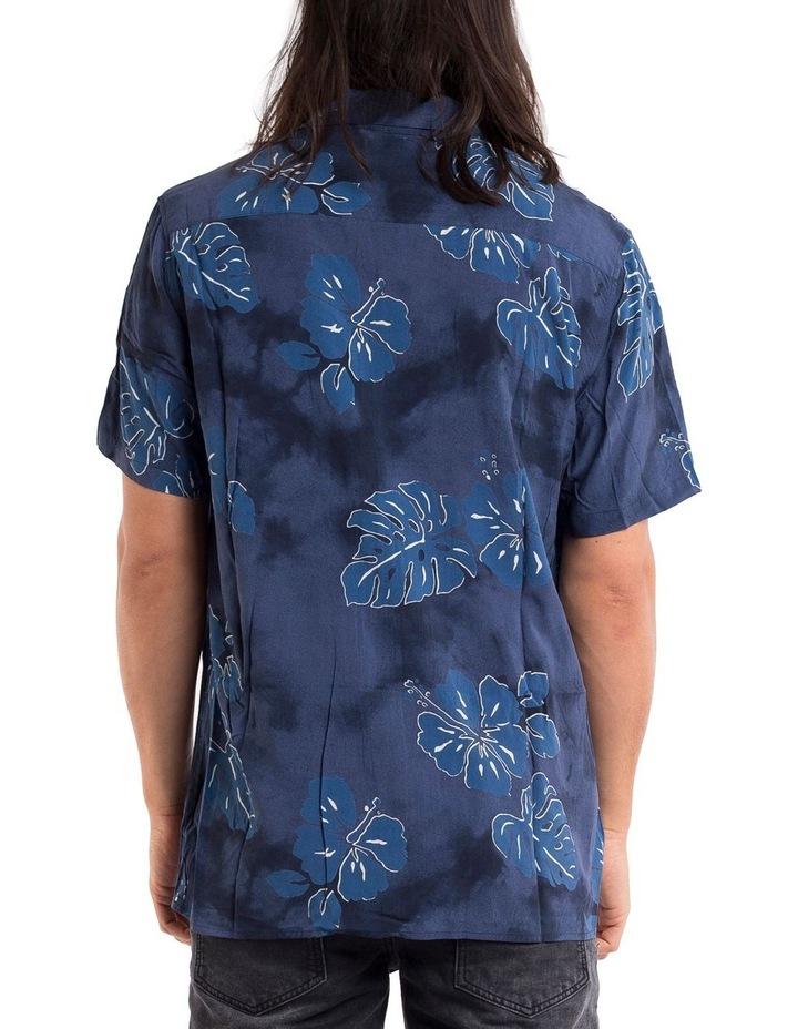 Duke Short Sleeve Shirt image 2