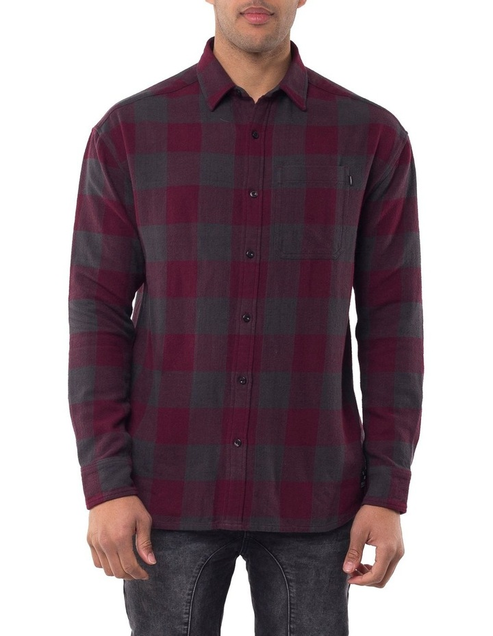 Mcconvillle Long Sleeve Shirt image 1