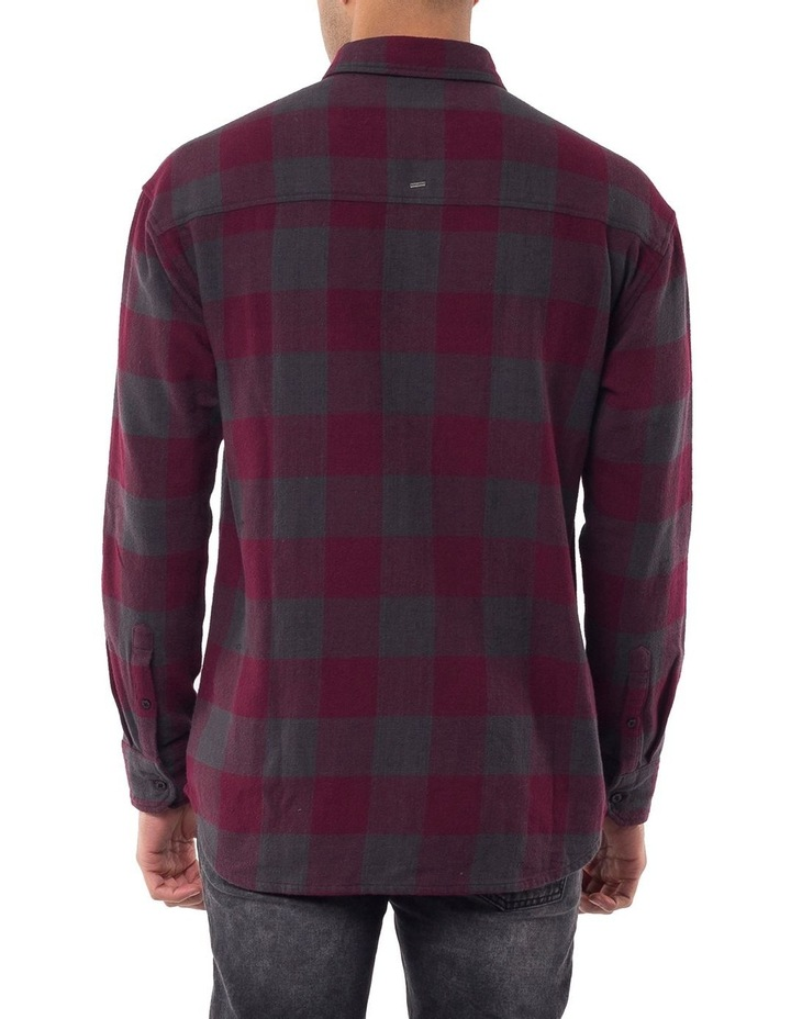 Mcconvillle Long Sleeve Shirt image 2