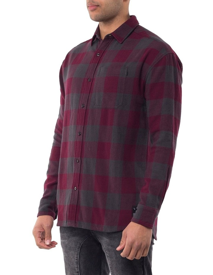 Mcconvillle Long Sleeve Shirt image 3