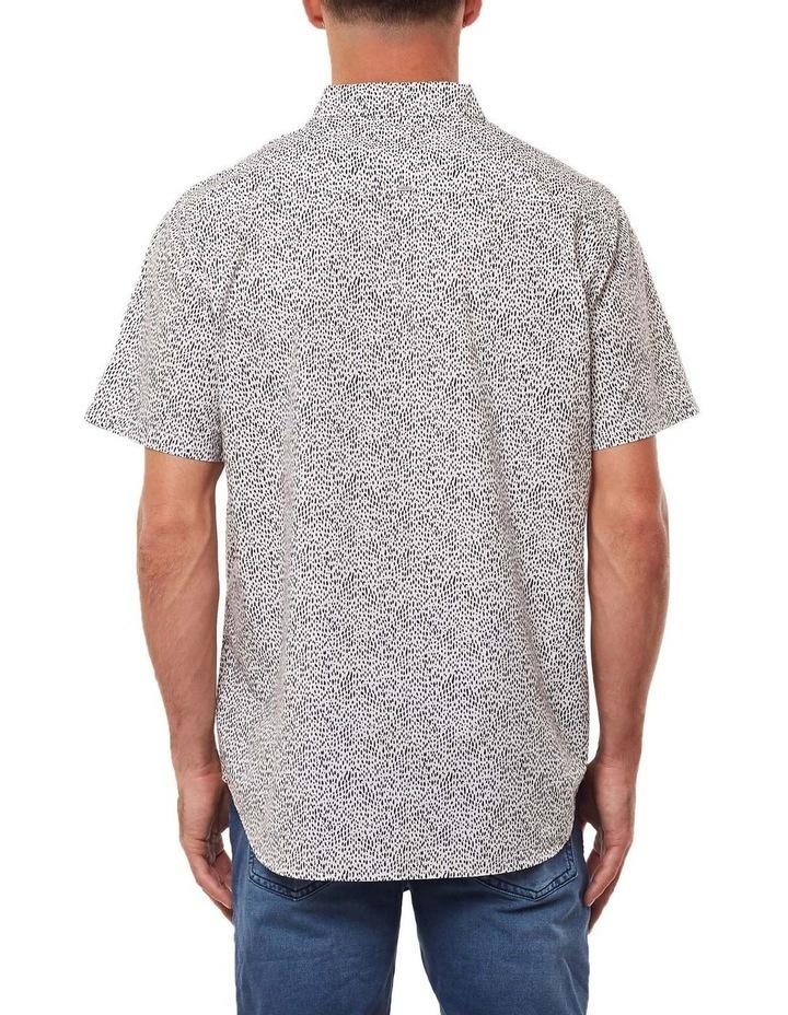 Slick Rick Short Sleeve Shirt image 2