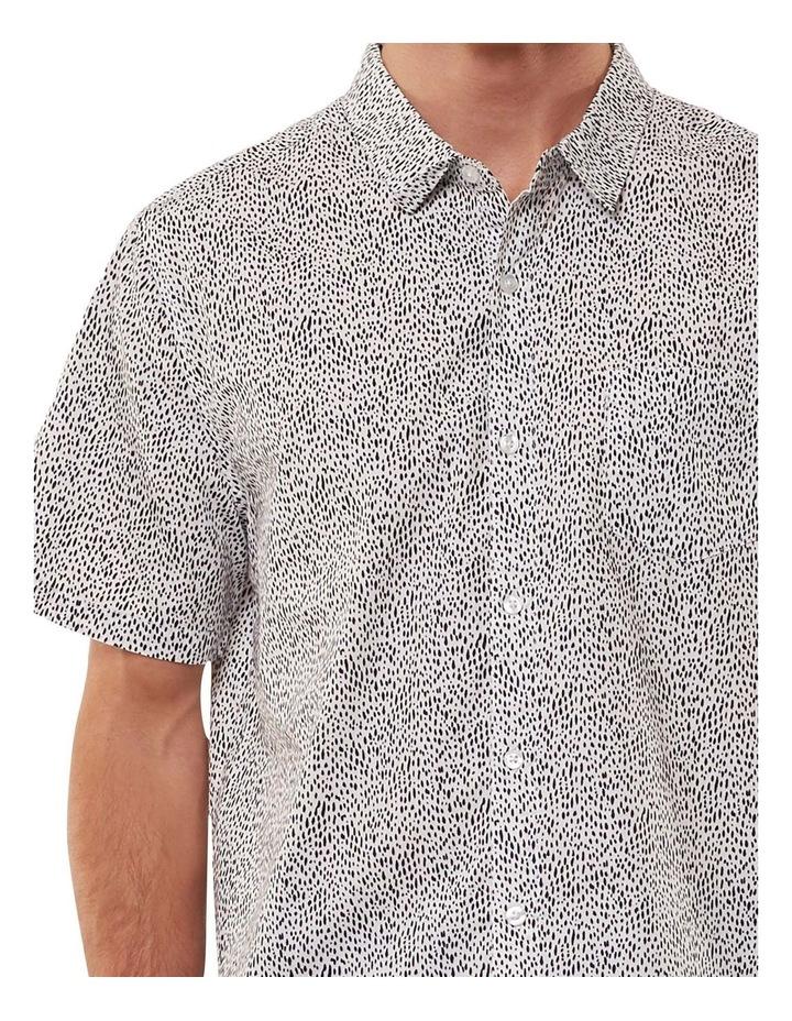 Slick Rick Short Sleeve Shirt image 3
