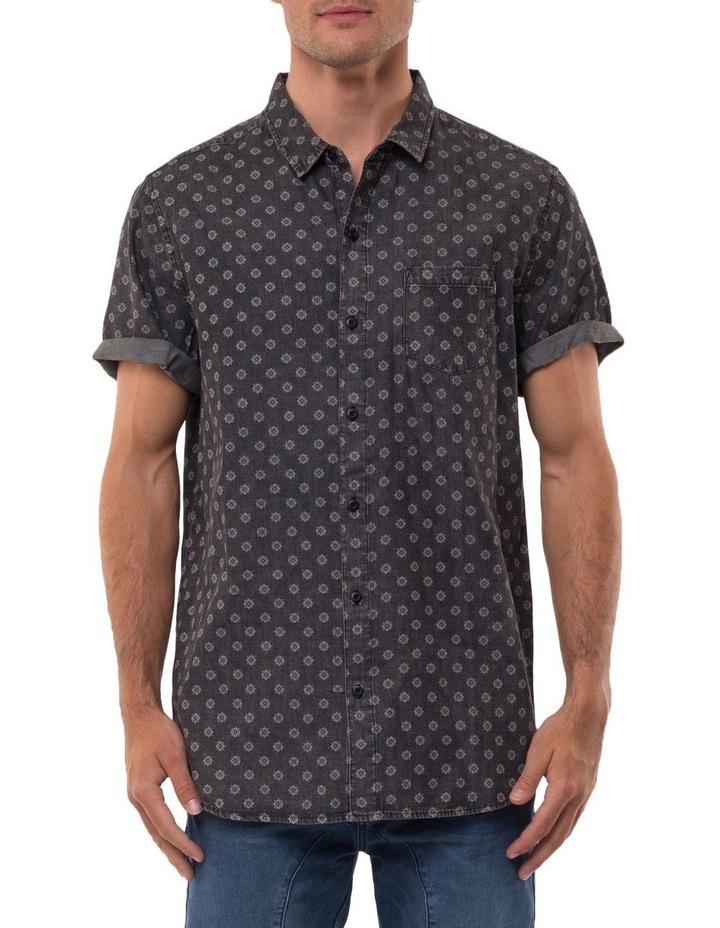 Tundra Short Sleeve Shirt image 1