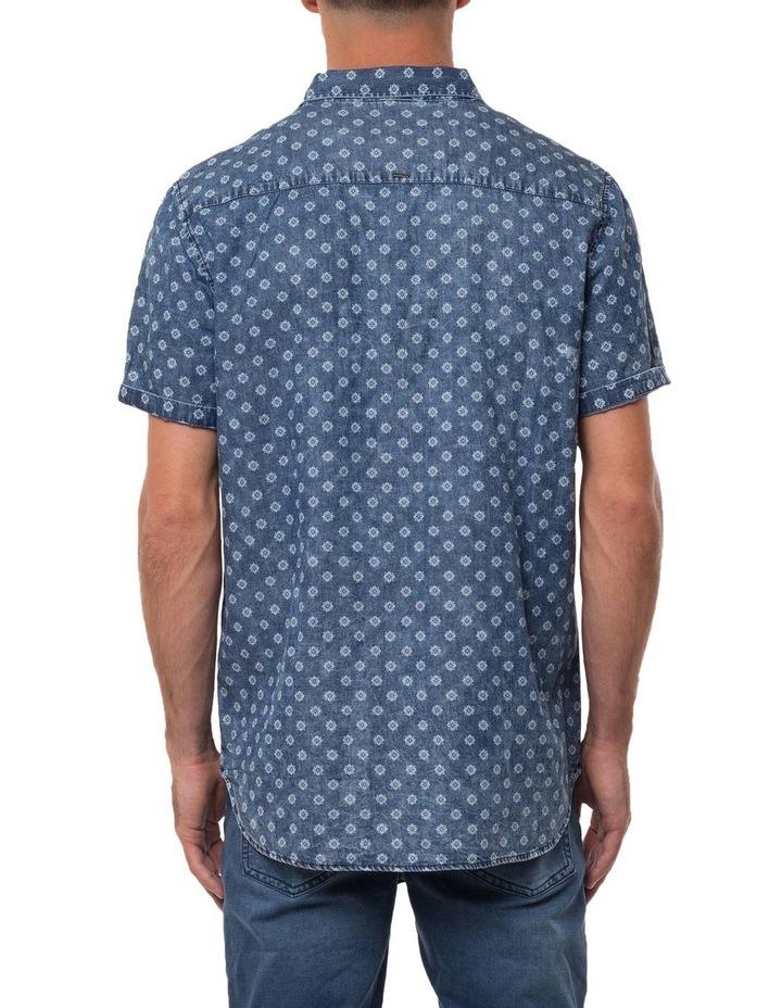 Tundra Short Sleeve Shirt image 2
