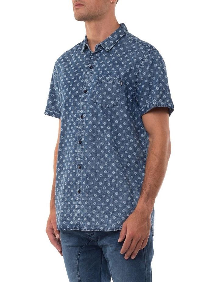 Tundra Short Sleeve Shirt image 3