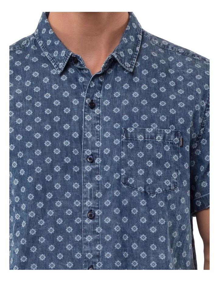 Tundra Short Sleeve Shirt image 4