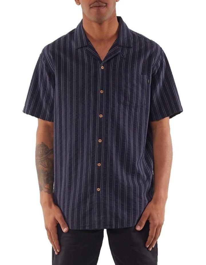 Costello Shirt image 1