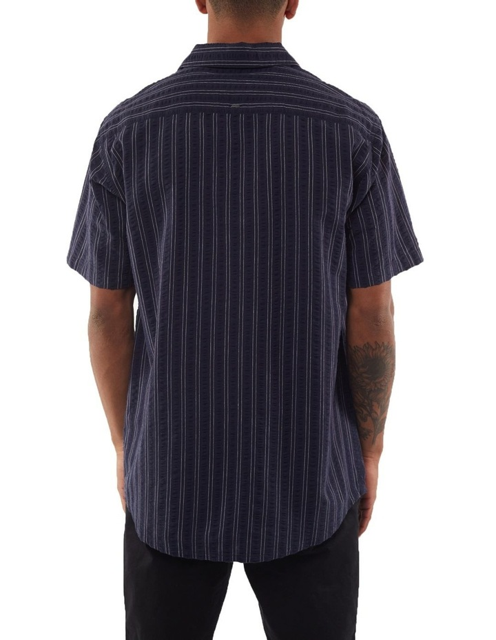 Costello Shirt image 2