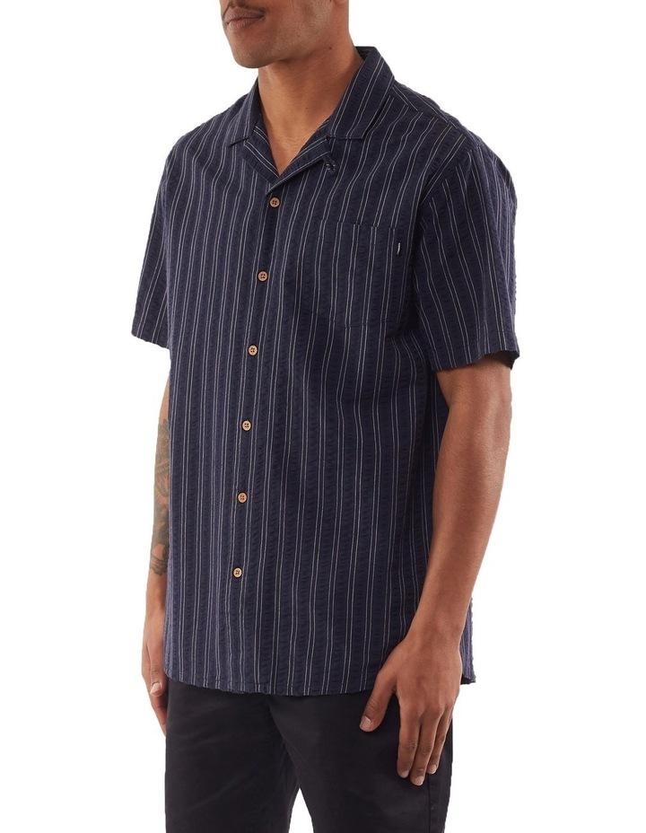 Costello Shirt image 3
