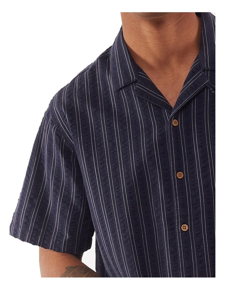 Costello Shirt image 4