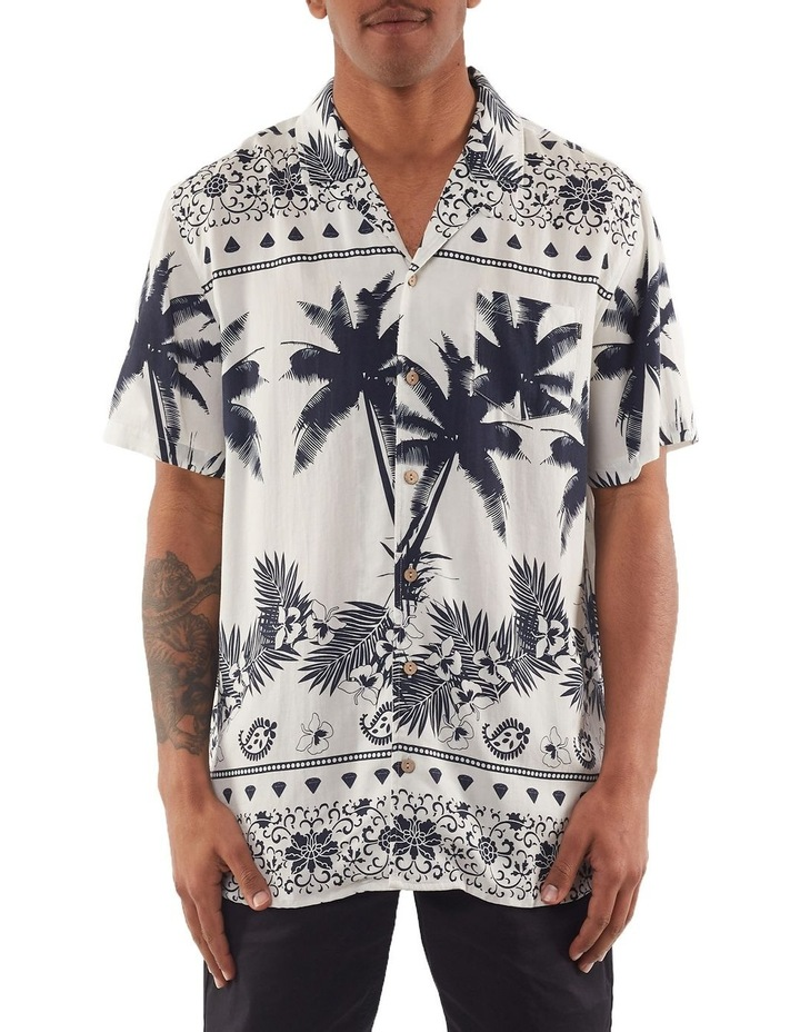 Buffalino Shirt image 1