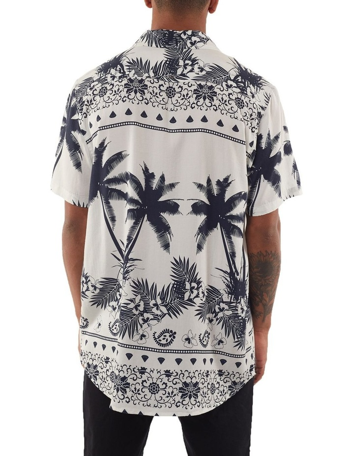 Buffalino Shirt image 2