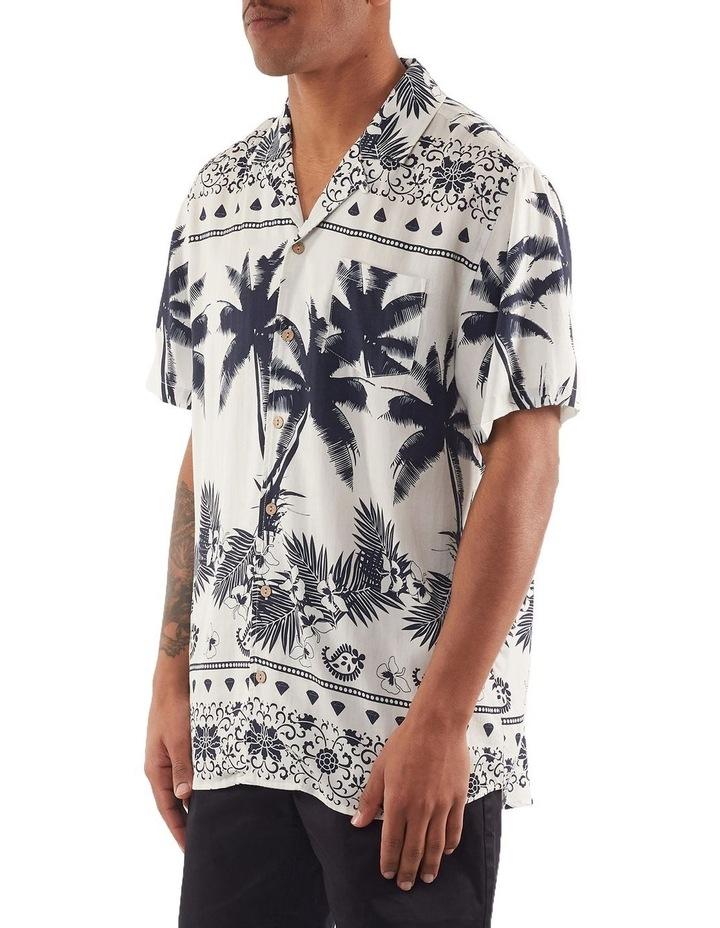Buffalino Shirt image 3