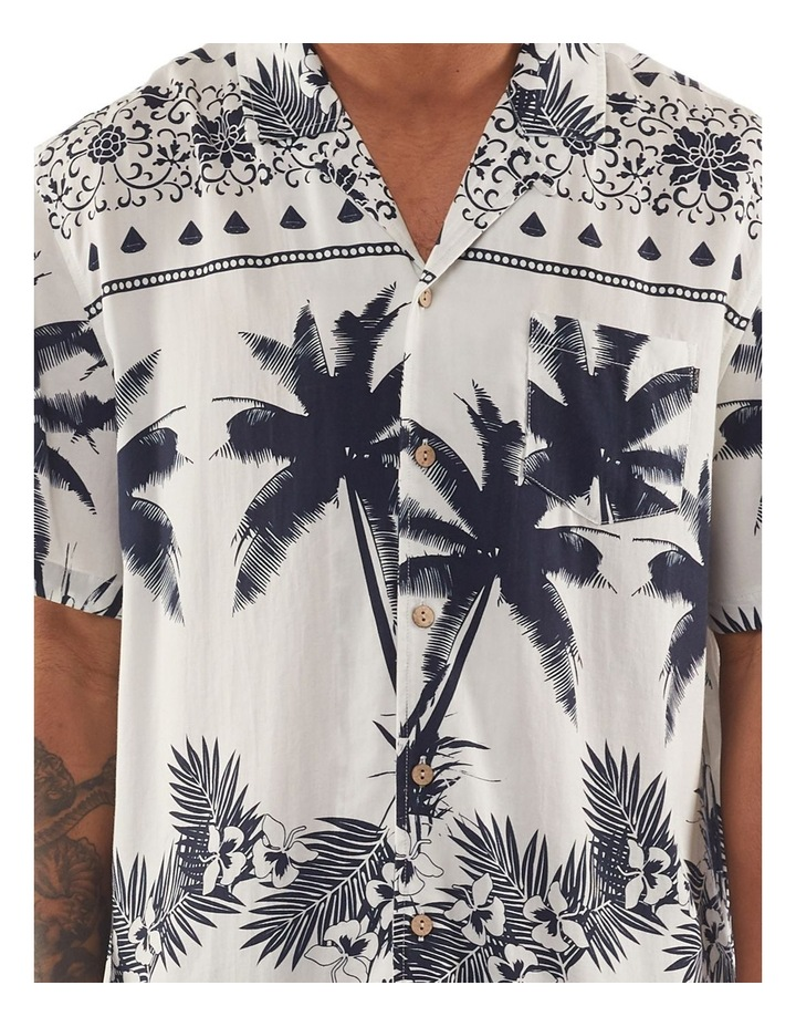 Buffalino Shirt image 4