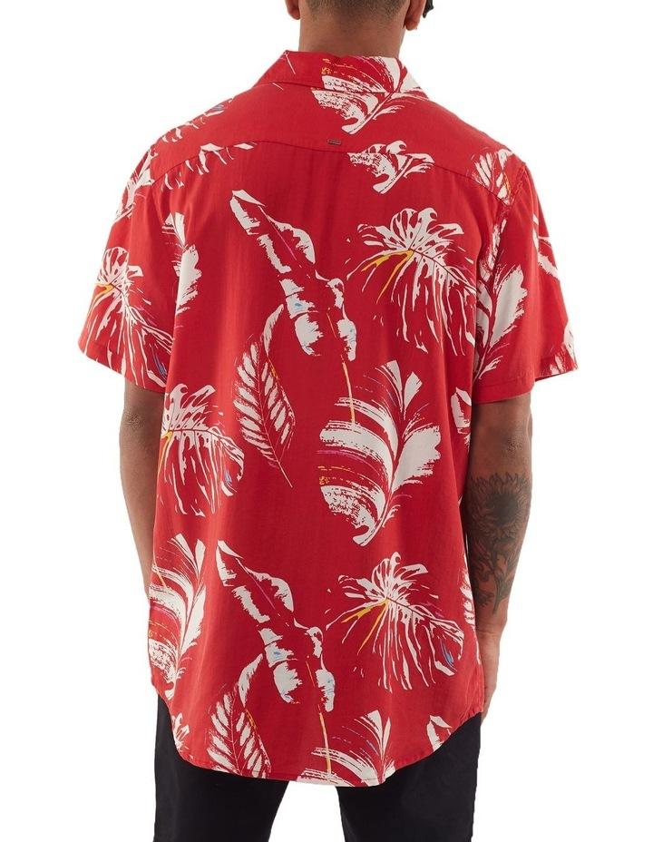 Colombo Shirt image 2