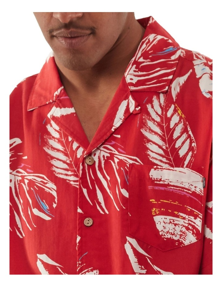 Colombo Shirt image 4