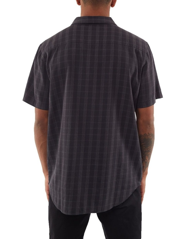 Cities Shirt image 2