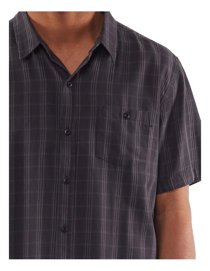 Cities Shirt image 4