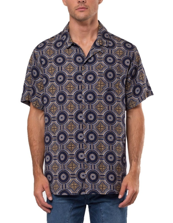 Tangier Short Sleeve Shirt image 1