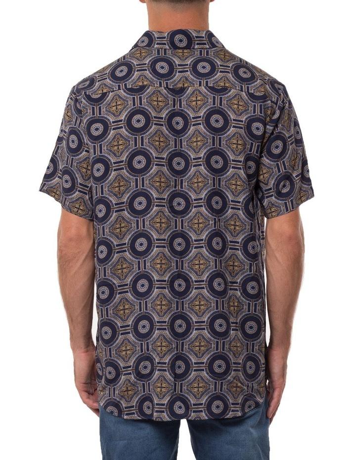 Tangier Short Sleeve Shirt image 2