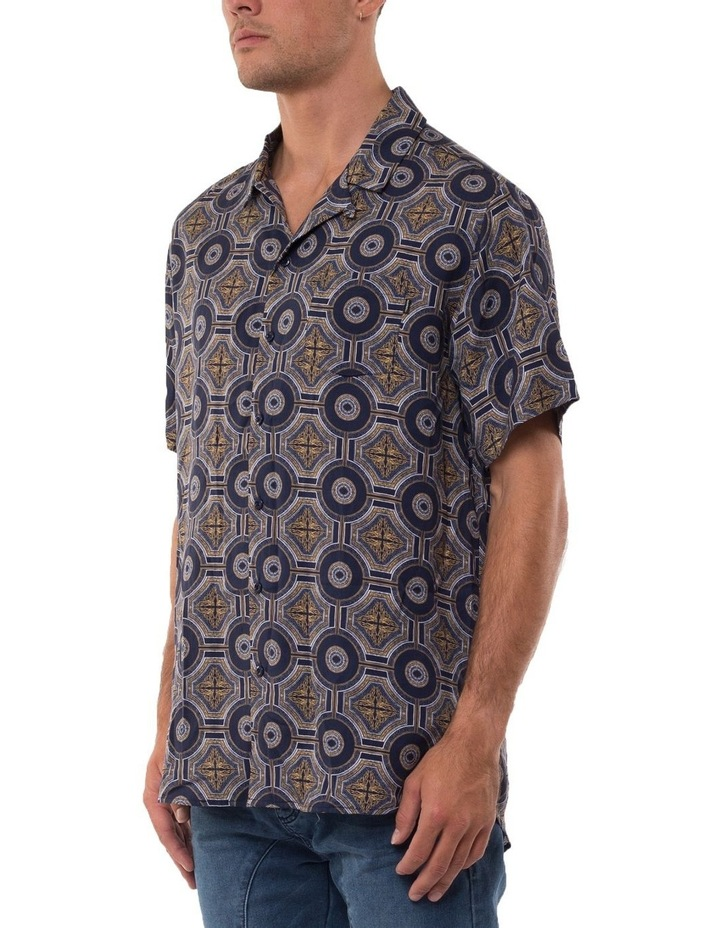 Tangier Short Sleeve Shirt image 3