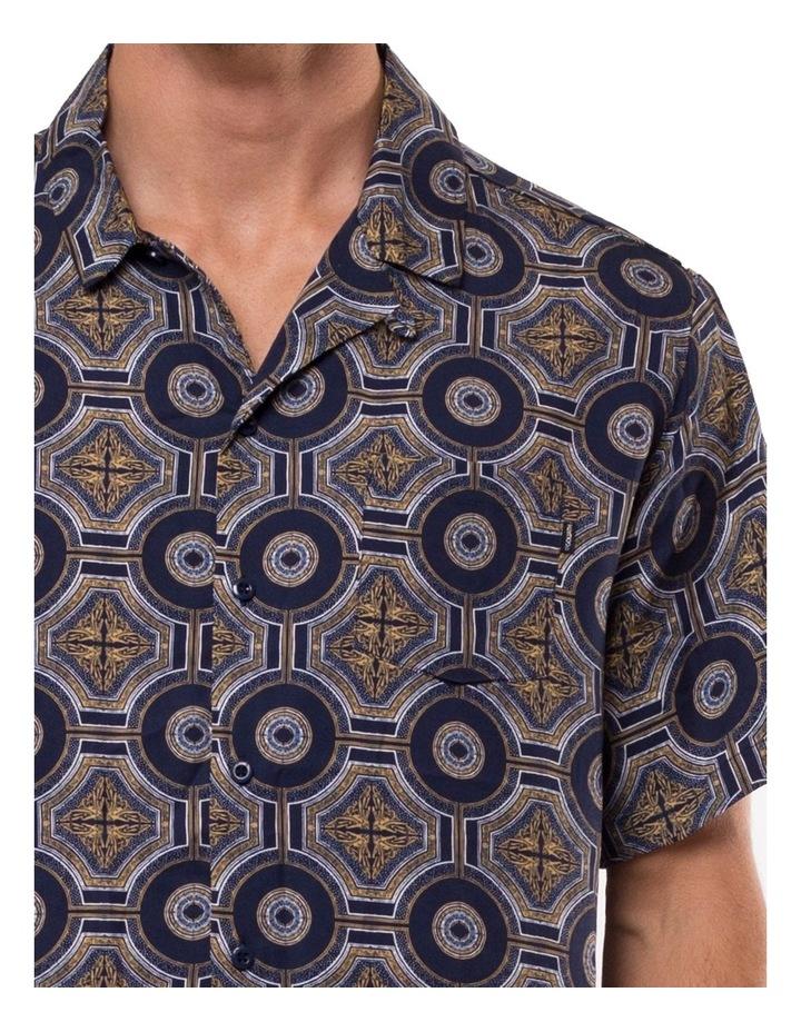 Tangier Short Sleeve Shirt image 4