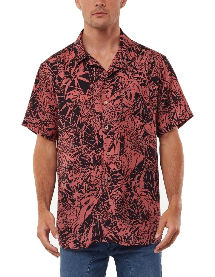 Dr Dre Short Sleeve Shirt image 1