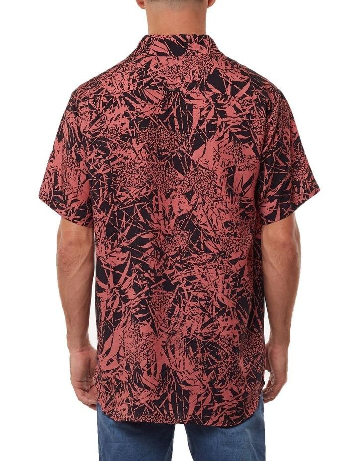 Dr Dre Short Sleeve Shirt image 2