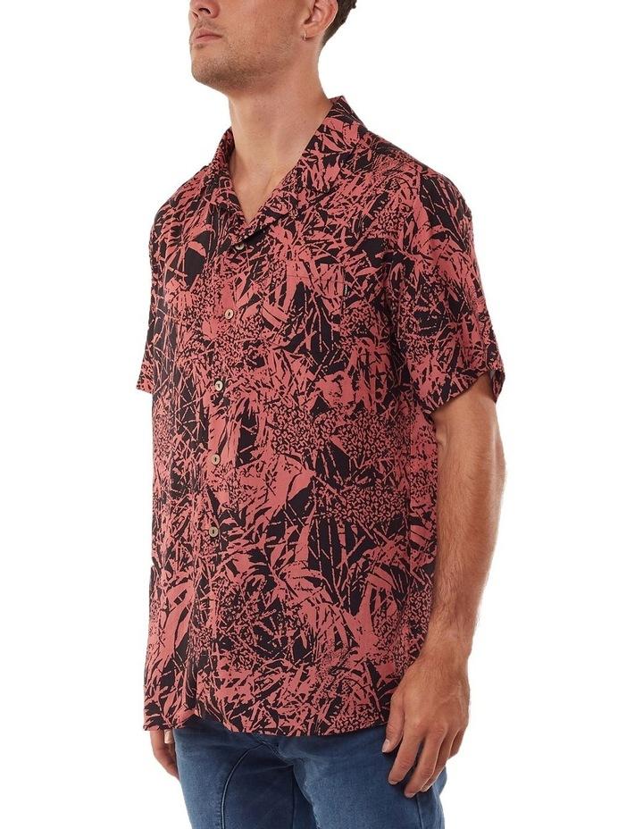 Dr Dre Short Sleeve Shirt image 3