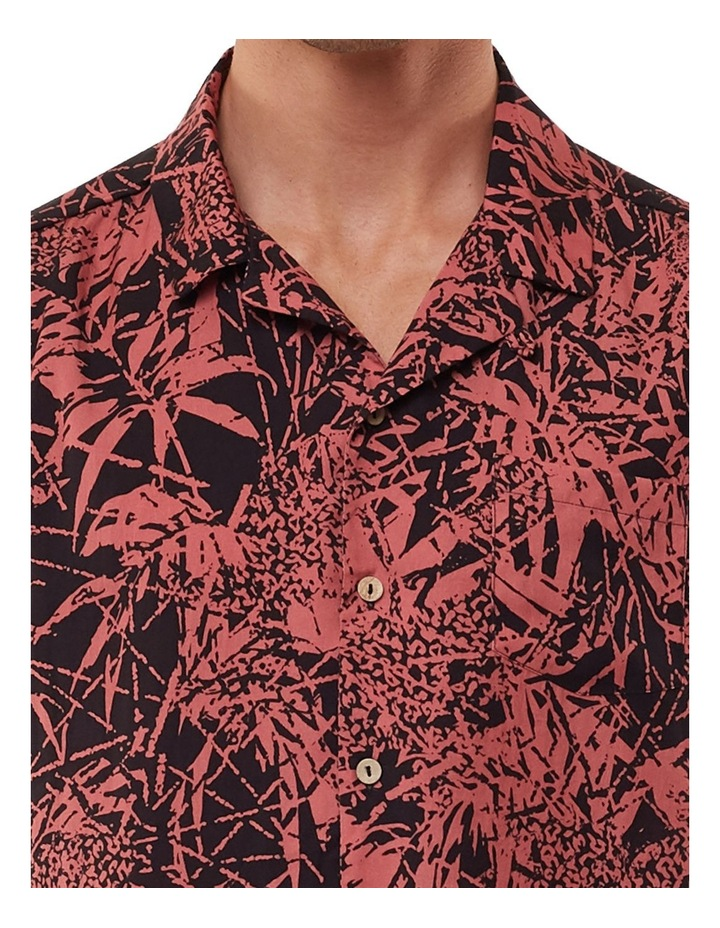Dr Dre Short Sleeve Shirt image 4