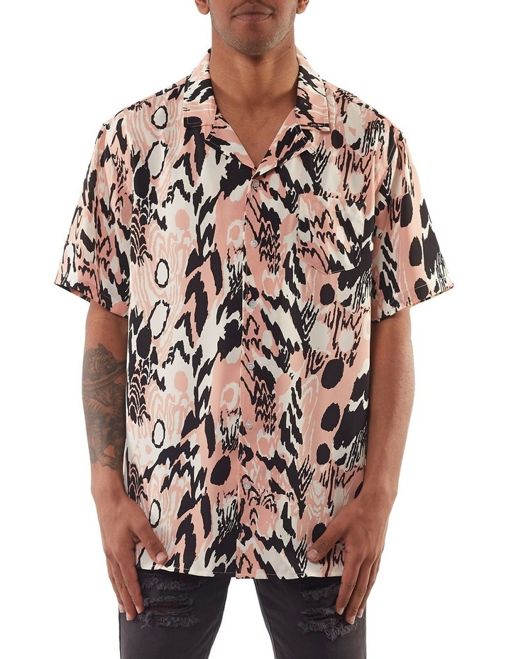 Hail Short Sleeve Shirt image 1