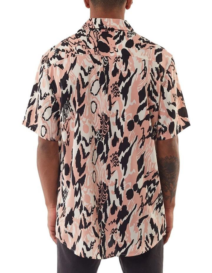 Hail Short Sleeve Shirt image 2