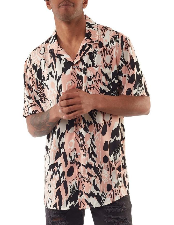 Hail Short Sleeve Shirt image 3