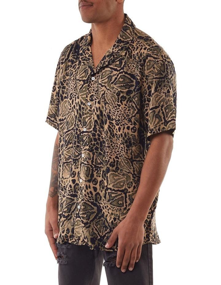Coast Short Sleeve Shirt image 2
