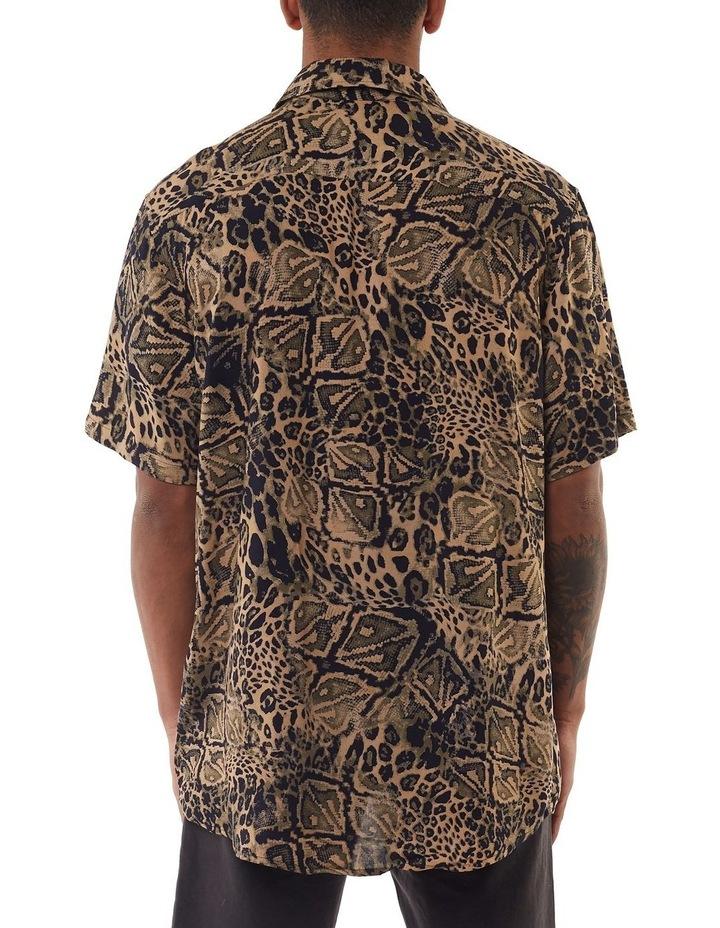 Coast Short Sleeve Shirt image 3