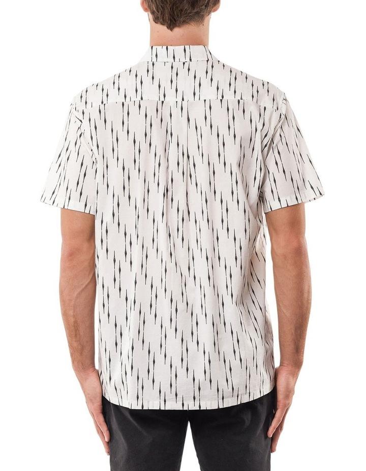 Dime Shirt White image 3