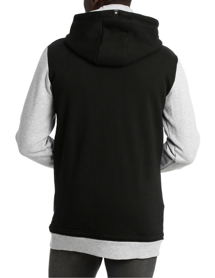 Attrition Hoody image 3