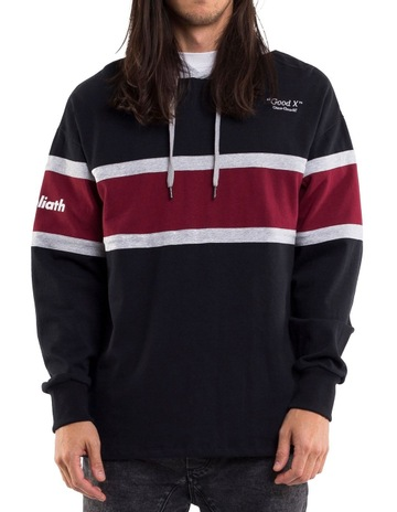 600a5b2f30 Men's Hoodies | MYER