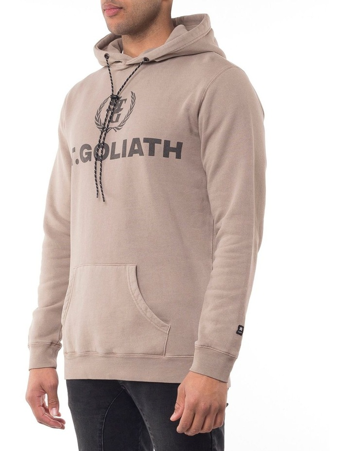 Contract Hooded Sweat image 3