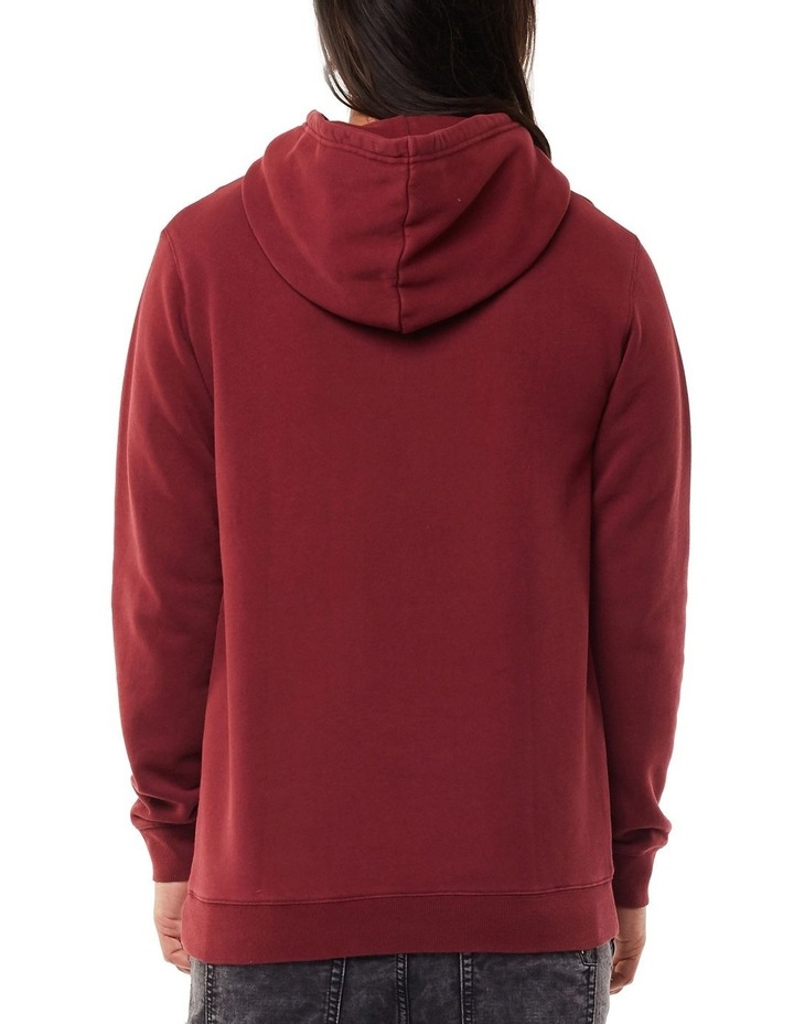 Contract Hooded Sweat image 2