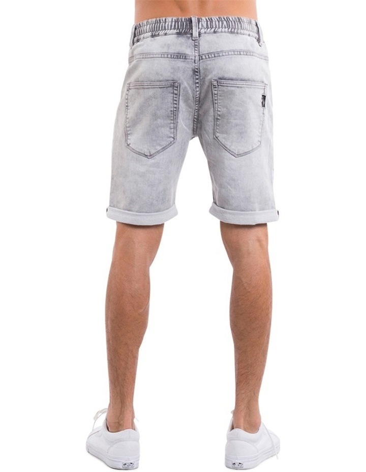Sands Denim Short image 2