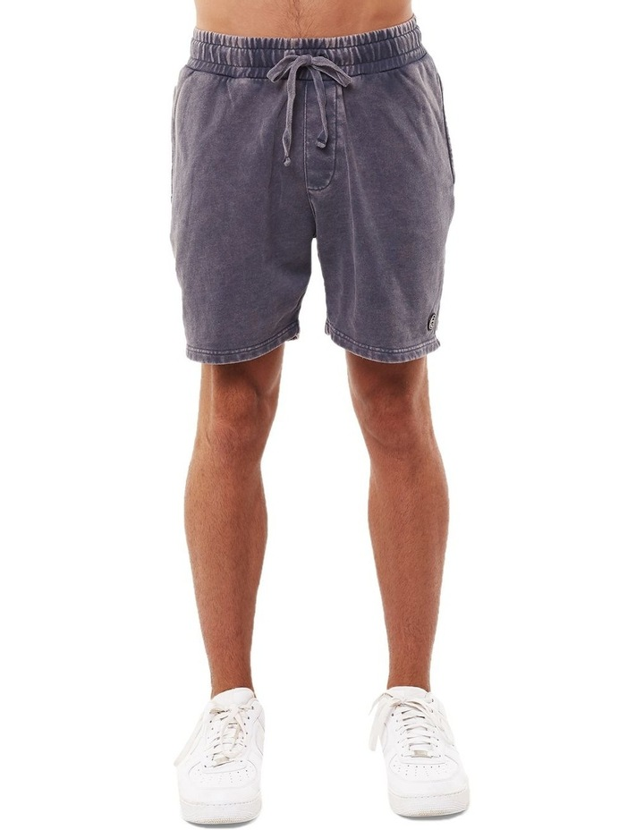 Sava Fleece Short image 1