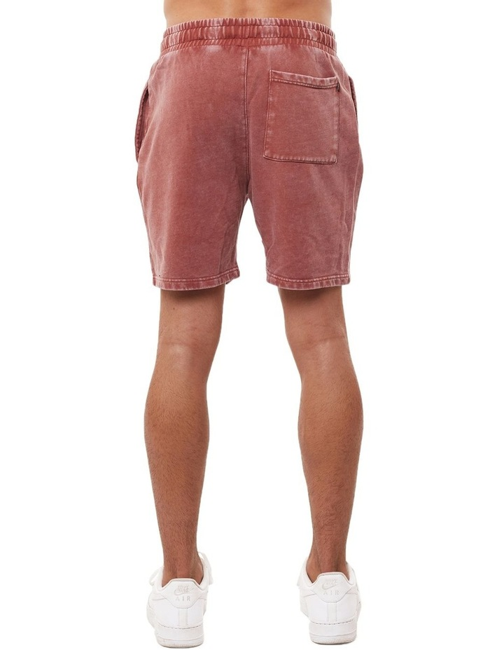 Sava Fleece Short image 2