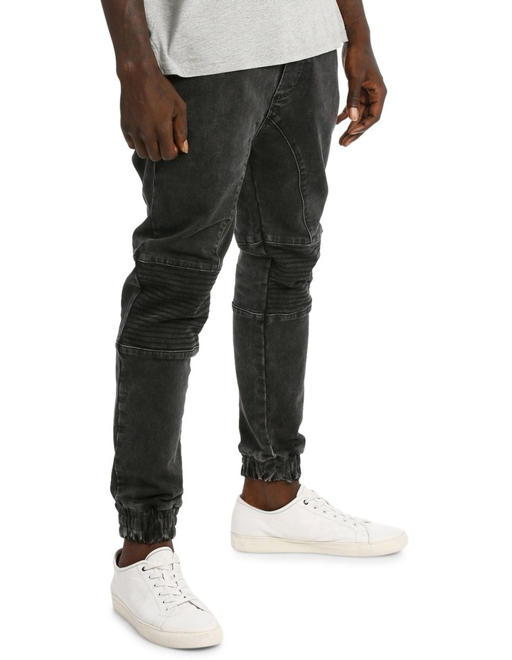 Region Fleece Jogger Pant image 2