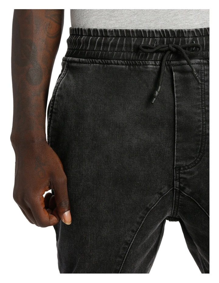 Region Fleece Jogger Pant image 4