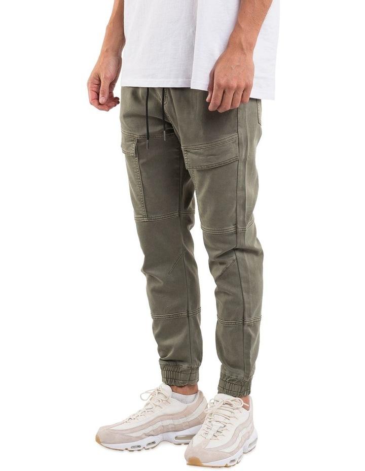 Montego Cargo Pant image 3