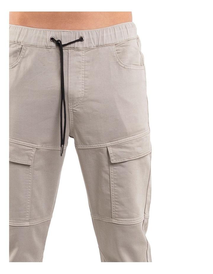Montego Cargo Pant image 4