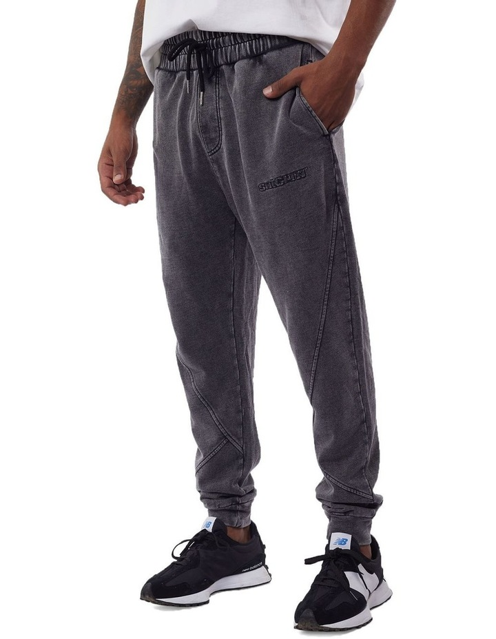 Essential Trackpant image 2